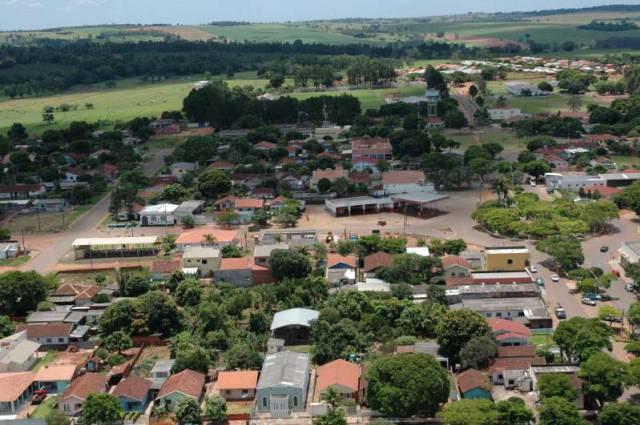 Fonte: www.tuneirasdooeste.pr.gov.br