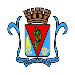 Prefeitura de Tuneiras do Oeste - Paraná